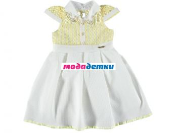 платье нарядное 5-6-7-8 лет